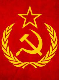 Read more about the article Вечер рожденных в СССР